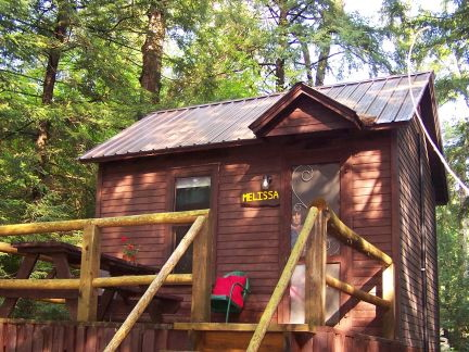 Camp Melissa An Adirondack Vacation Rental